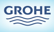 Our Bedford Plumbing Team Installs Grohe Systems